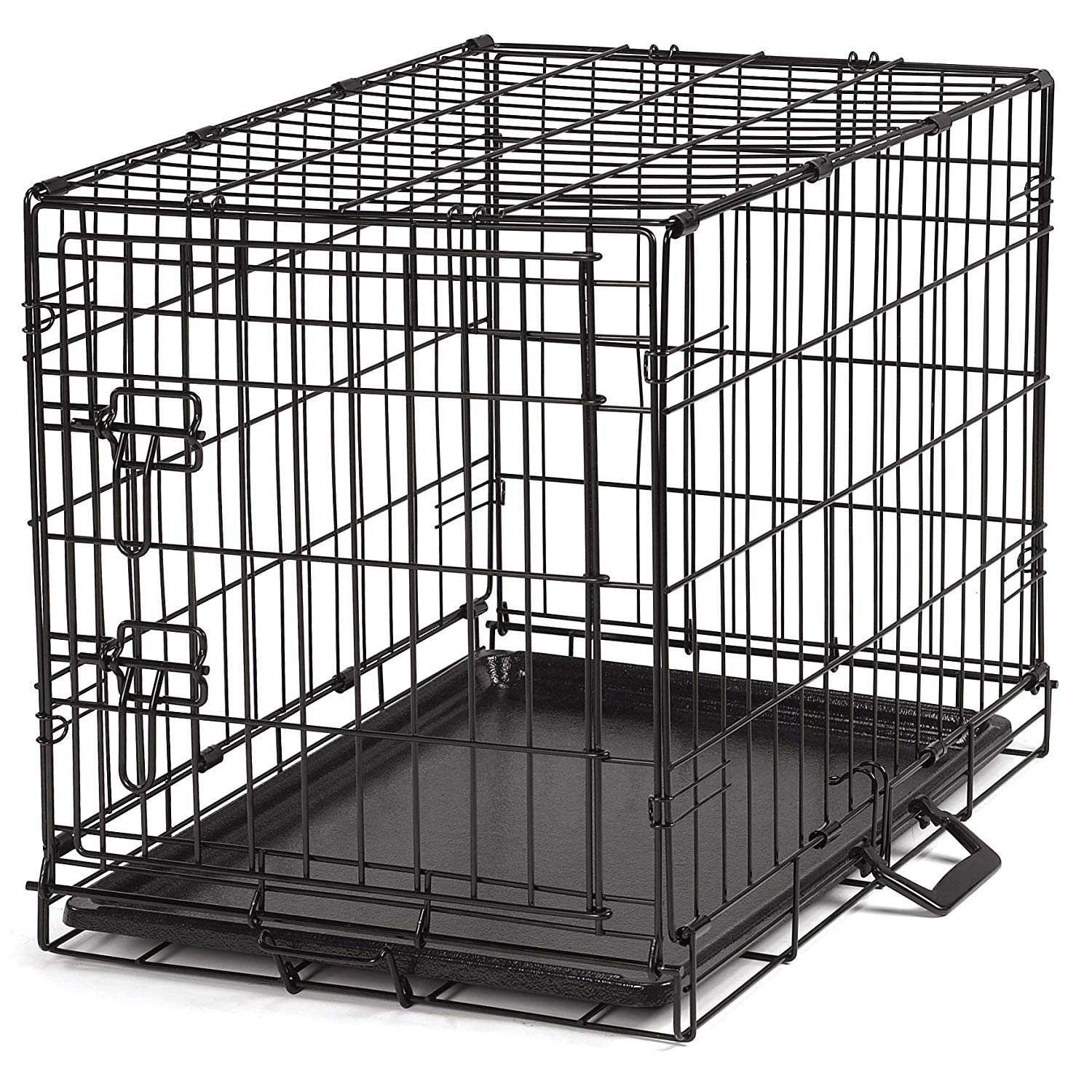 Guardian-Gear-ProSelect-Easy-Dog-Crates