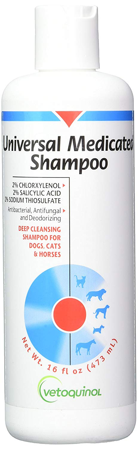 Vet-Solutions-Universal-Medicated-Shampoo