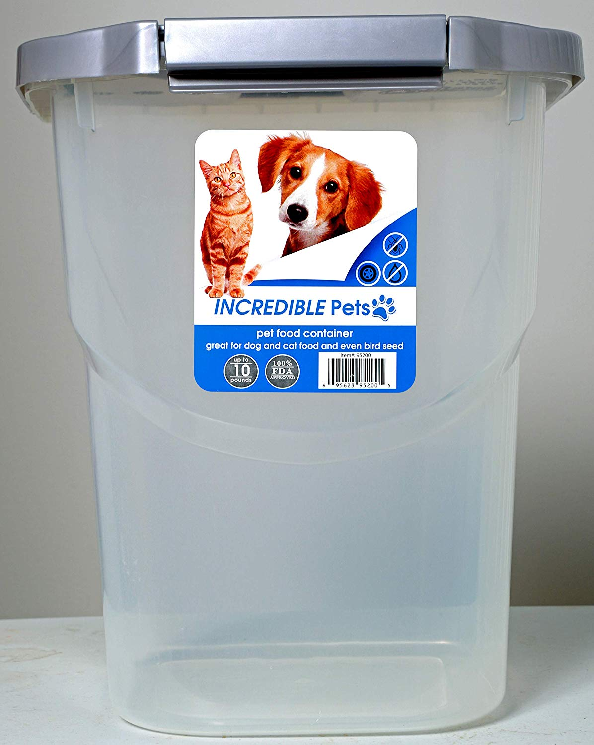 Incredible-Solutions-95200-Pet-Food